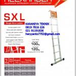 SXL LADDER